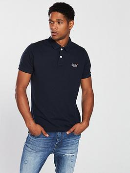 superdry-classic-pique-polo-shirt-eclipse-navy