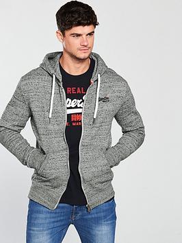 superdry-orange-label-zip-hoodie-grey-grit