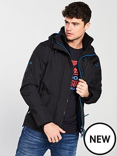 superdry-tech-hood-pop-zip-wndcheter-nb