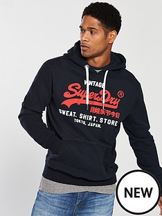 superdry-sweat-shirt-shop-duo-hood
