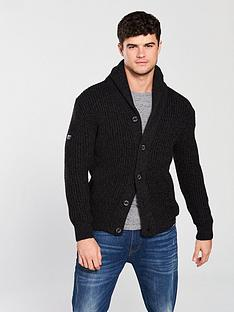 superdry-jacob-shawl-knit