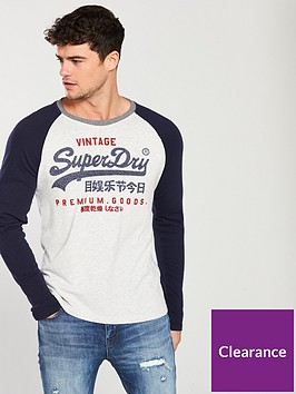 superdry-premium-goods-raglan-tee