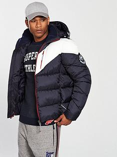 superdry-albion-jacket