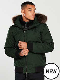 superdry-microfibre-wind-bomber