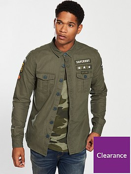 superdry-military-storm-shirt