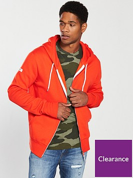 superdry-la-ziphood