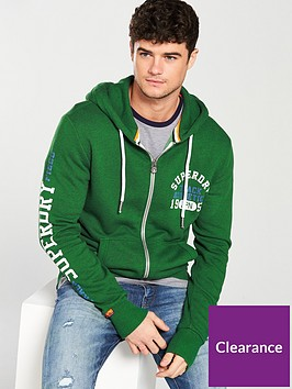 superdry-track-field-ziphood