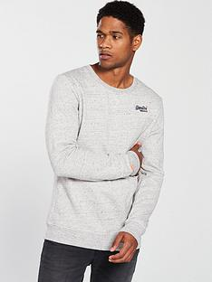 superdry-orange-label-crew