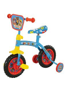 paw-patrol-2in1-10inch-training-bike