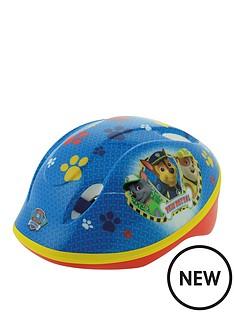 paw-patrol-safety-helmet