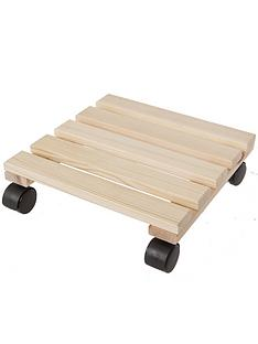 pine-plant-moving-trolley-29nbspx-29cm-100kgnbspmax-load