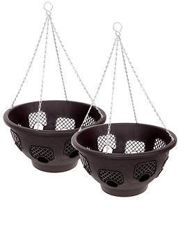 pair-of-15inch-8-gate-easy-fill-hanging-baskets