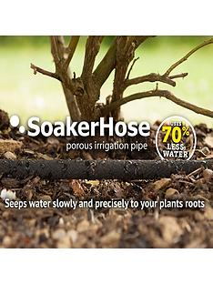 premium-soakerhose-irrigation-pipe-50m-length