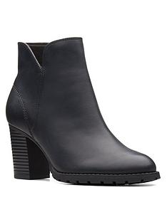 clarks-verona-trish-heeled-ankle-boot-black