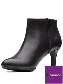 clarks-dancer-sky-leather-shoe-boot-black