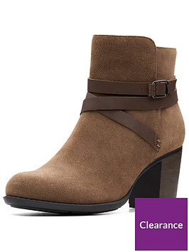 clarks-enfield-coco-heeled-ankle-boot-olive