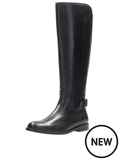 clarks-edalena-wish-knee-high-boot-black
