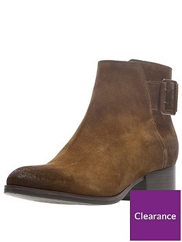 clarks-elvina-dream-ankle-boots-tan-suede