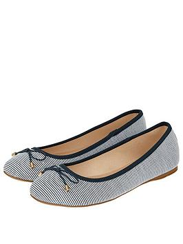 accessorize-nautical-becky-ballerina-shoes-navy