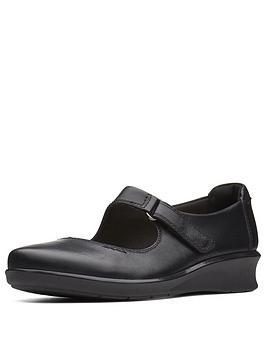clarks-hope-henley-mary-jane-shoes-black