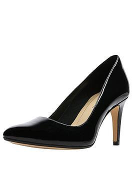 clarks-laina-rae-court-shoe-black-patent
