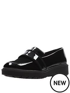 clarks-alexa-ruby-loafer-black-patent