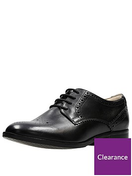 clarks-netley-rose-brogue-black