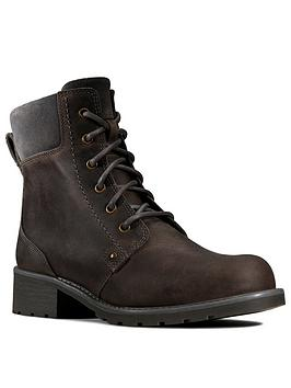 clarks-orinoco-spice-lace-up-ankle-boot-greynbsp