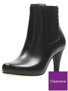 clarks-dalia-bella-heeled-ankle-boot-black