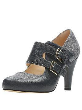 clarks-dalia-violet-mary-jane-shoe-dark-greynbsp