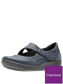 clarks-sillian-bella-mary-jane-shoe-navy