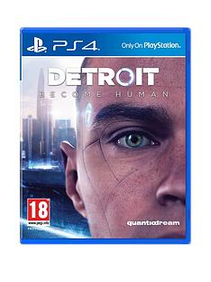 playstation-4-detroit-become-human-ps4