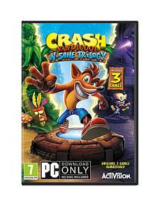pc-games-crash-bandicoot-n039sane-trilogy-pc