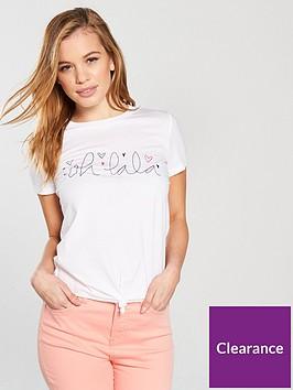 v-by-very-petite-ohh-la-la-slogan-t-shirt-whitenbsp