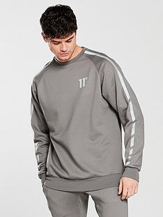 11-degrees-reflective-sweater