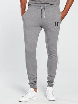 11-degrees-block-skinny-joggers