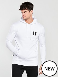 11-degrees-pull-over-hoodie