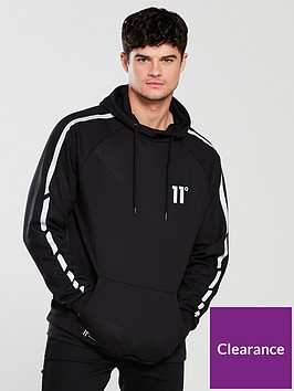 11-degrees-reflective-pull-over-hoodie