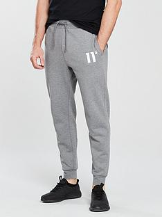 11-degrees-reflective-joggers
