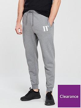 11-degrees-reflective-joggers