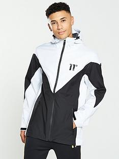 11-degrees-h20-jacket