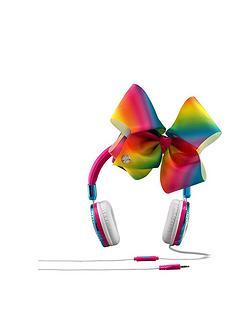 jo-jo-fashion-headphones-with-detachable-bow