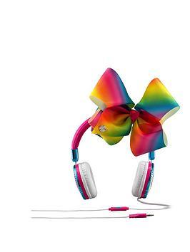 jo-jo-siwa-fashion-headphones-with-detachable-bow