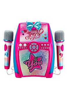 jo-jo-siwa-jo-jo-deluxe-sing-along-boombox-with-dual-microphones