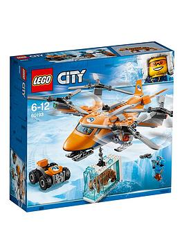 lego-city-60193-arctic-air-transport-helicopter
