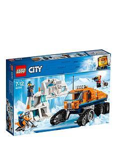 lego-city-60194nbsparctic-scout-truck
