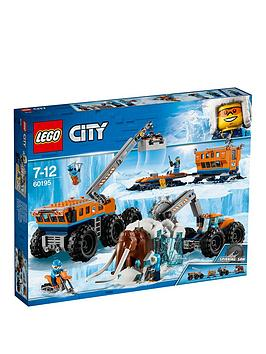 lego-city-60195nbsparctic-mobile-exploration-base