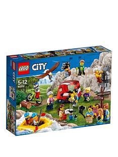 lego-city-60202nbsppeople-pack-outdoor-adventures