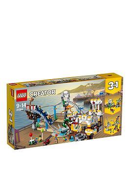 lego-creator-31084nbsppirate-roller-coaster-set