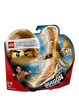 lego-ninjago-70644nbspgolden-dragon-master